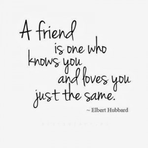 ... some Quotes About Friendship (Depressing Quotes) above inspired you