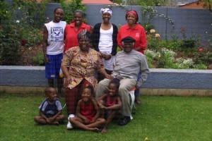 Family Day Quotes Desmond Tutu