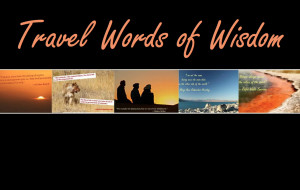 Free Ebook travel words of wisdom travel quotes and photography