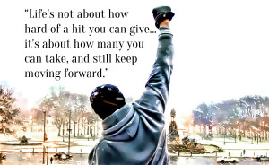 ... quotes about boxing boxing sports sayings qoutes famous boxing