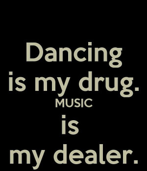 House musicMusic Appreciation, Music Quotes, House Music, Funny ...