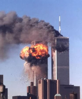 11 Quotes and Sayings for September 11 Memorials