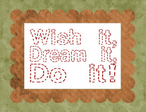 Quotes for Quilt Labels http://sewcalgal.blogspot.com/2011/12 ...