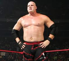 How Old is Kane WWE - Age of Kane Right now 2014 2015