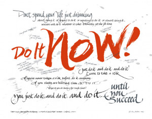 awakening the giant in you! | Inspiration, Motivation