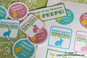 ... Gift Tags, Easter Gift, Printables Tags, Easter Free, Easter Tags