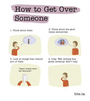 File Name : how-to-get-over-someone.jpg Resolution : 580 x 650 pixel ...