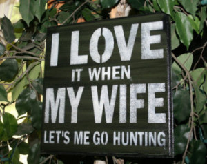 Funny Bow Hunting Quotes Funny bow hunting sayings
