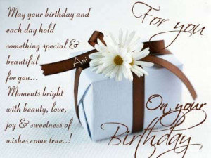 Happy Birthday to Karen/oregonnative:-)
