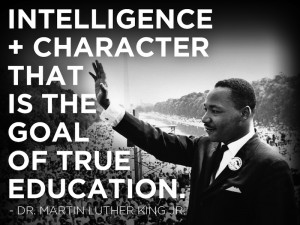 martin-luther-king-jr-education_2.png
