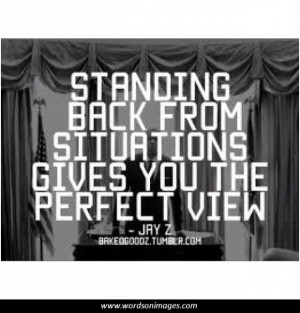 Famous Jay Z Life Quotes Great Sayings Picture 31810