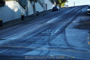 frosty-street;frosty-streets;ice;icy;icy-road;icy-roads;icy-street;icy ...