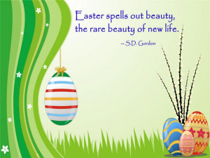 Easter Quotes wallpapers 2015, download free Easter Quotes greeting ...