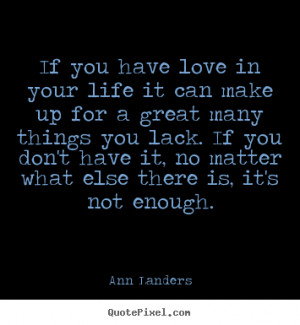 More Love Quotes   Motivational Quotes   Success Quotes   Life Quotes