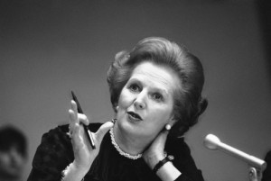 Photo: Britain Obit Thatcherjpeg Quotes