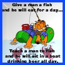 ... funny funnyfree precious metals quotes collectionfamous fishing quote