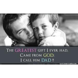 Found on fathersdaygiftslibrary.com