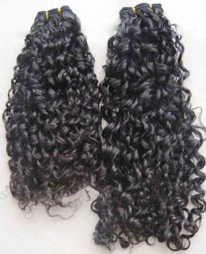 Curly Hair Problems Quotes Hair