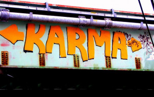 karma_quotes