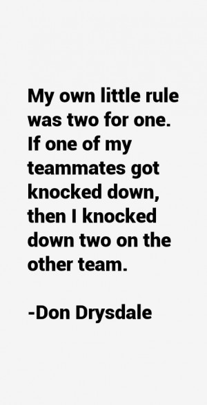 don-drysdale-quotes-7261.png