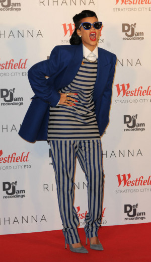 Serial Killer Pajamas Loungewear Pyjama Noir Femme Best Dexter Quotes