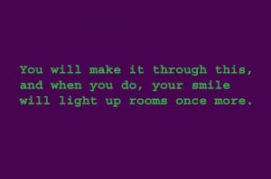 life,text,purple,quotes,selfimprovement,typography ...