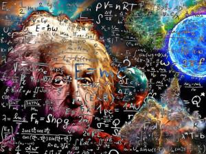 ... einstein and the quantum written by a douglas stone albert einstein s