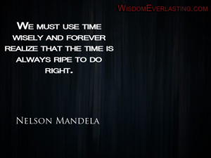 Wisdom-Quotes-Life-.-.-.-Top-25-Best-Wisdom-Quotes-and-Sayings ...