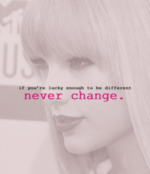 taylor swift quotes | Tumblr | absolutely