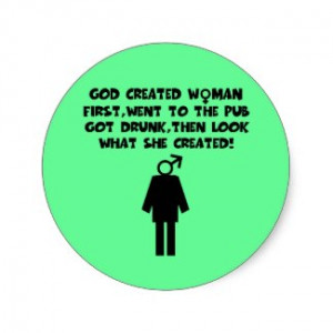 ... Quotes,Famous Feminists,Lesbian T-Shirts & Funny T-Shirts for Women