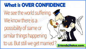funny marriage quotes jokes 11 funny marriage quotes jokes 12