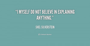 shel silverstein quote shel silverstein quotes brainyquote enjoy the ...