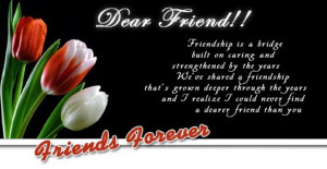 http://www.pictures88.com/friends/dear-friend-2/