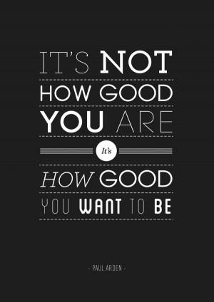 Door deze 28 inspirerende quotes heb je meteen de motivatie die je ...