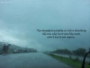 Sad Quotes About Life Motivational famous quotes