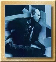 Jan Hammer Pictures