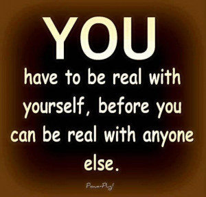 ... Life Quotes #Love #Life Lessons #Inspirational #Quotes #Images