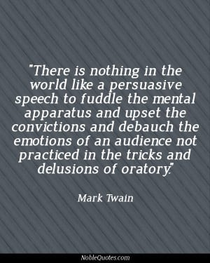 Mark Twain Quotes | http://noblequotes.com/