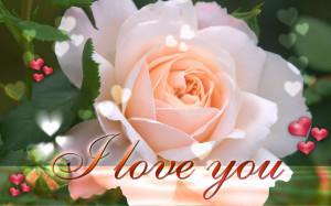 Download free love wallpapers 000 2 - Fullsize Wallpaper