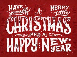 Merry_Christmas_and_Happy_New_Year_Quotes.jpg
