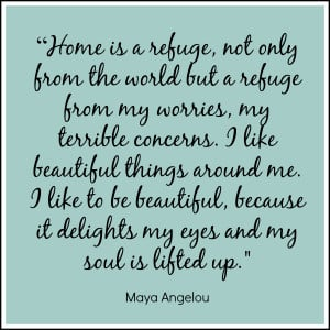 Quotes About Highschool Life Tagalog Maya angelou quotes about love