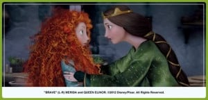 Brave Movie Quotes Tumblr Brave-movie-review