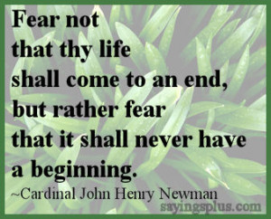 quotes about living and dying