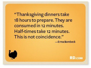 Thanksgiving, fall, autumn, quotes, sayings, funny