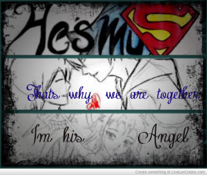 hes_my_superman_im_his_angel_and_thats_why_we_are_together-180733.jpg ...