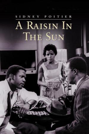 RAISIN_IN_THE_SUN_A_1961_TH_MLF-WW-artwork.jpg
