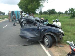 car accident help car accident compensation car accident liability car ...