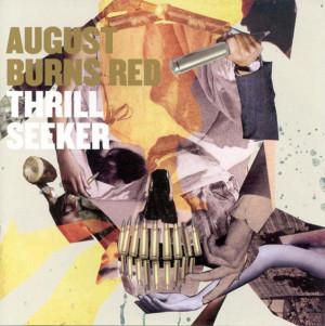 ABR-ThrillSeeker
