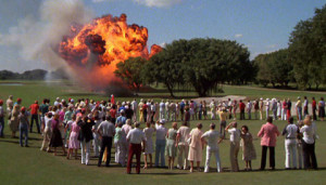 Some Favorite Caddyshack Quotes: