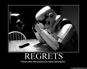 Yoda Quotes Funny Yoda Quotes Funny